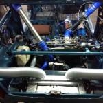neuaufbau-bi-moto-evo-1-122