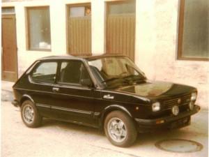 fiat-127-sport-70-hp