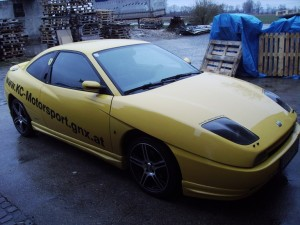 fiat-coupe-16v-turbo