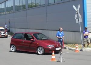 slalom-voest-11-04