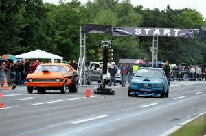 speed-race-2011-1-2