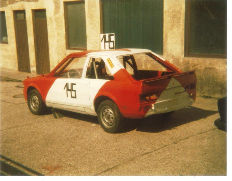 stock-car-1996-1
