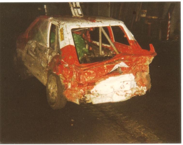 stock-car-1996-2