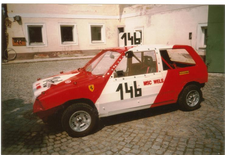 stock-car-1997-981