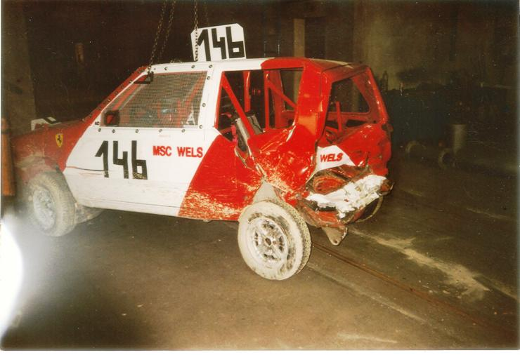 stock-car-19972