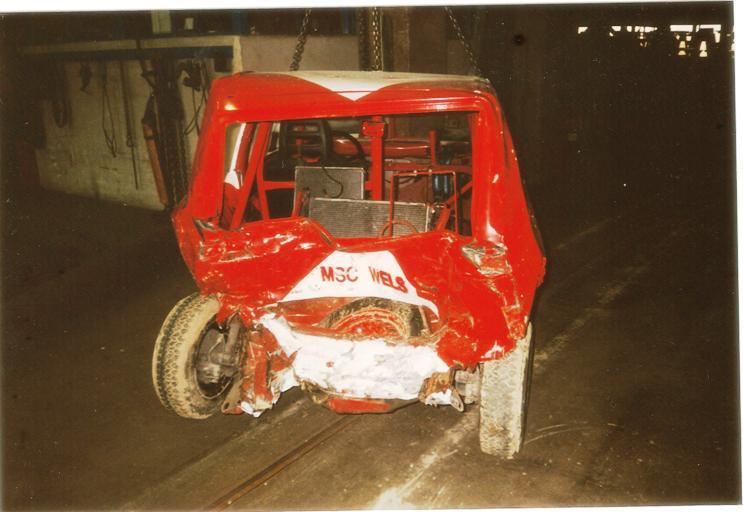 stock-car-19973