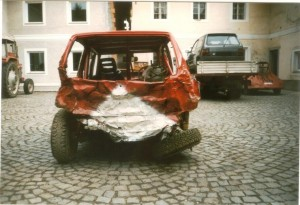 stock-car-1998-1