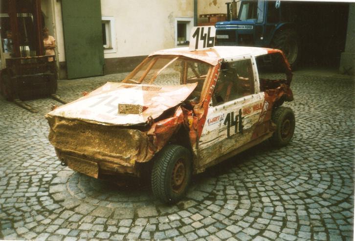 stock-car-1998-2