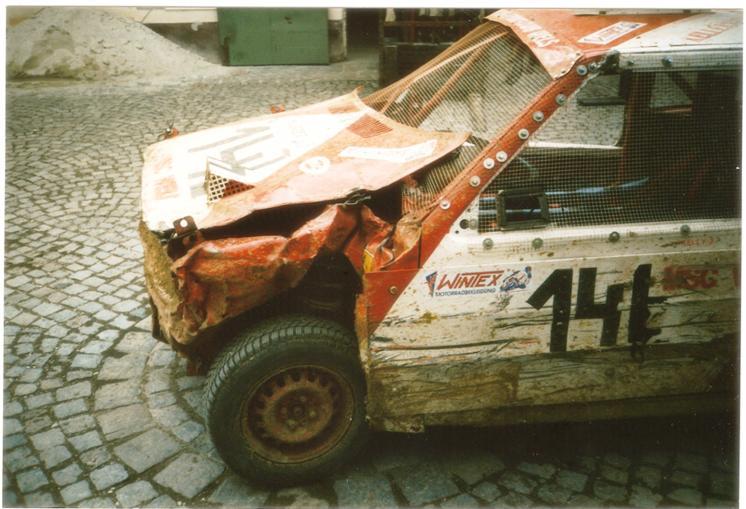 stock-car-1998-3