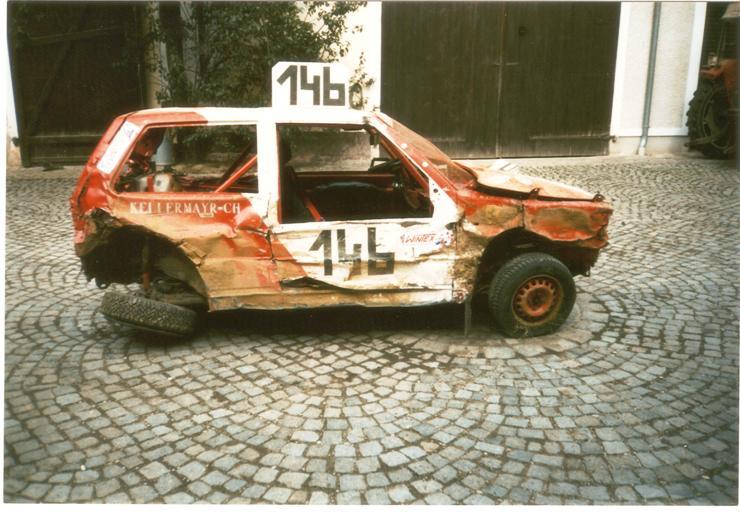 stock-car-1998-4