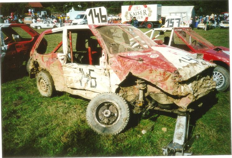 stock-car-1998-6