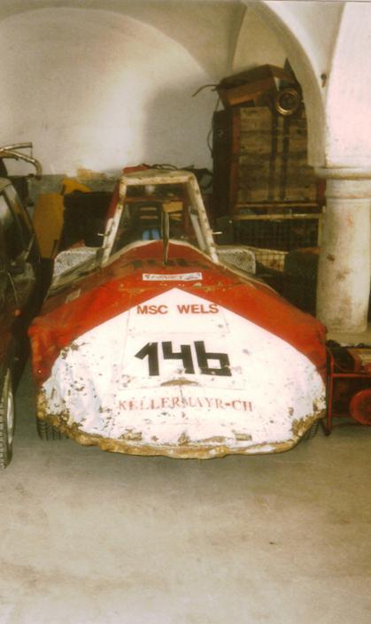 stock-car-1998-993