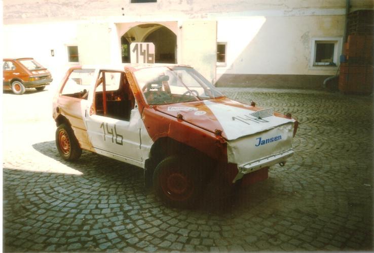 stock-car-1999-2001