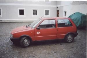 uno-bj852