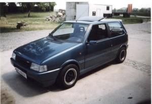 uno-turbo-13