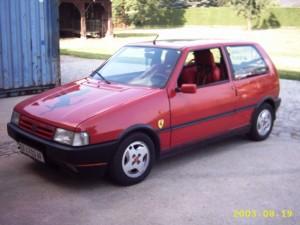 uno-turbo-14