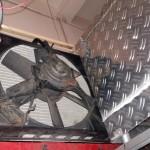 uno-turbo-mr-16-33