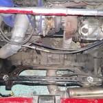 uno-turbo-mr-16-35