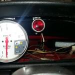 uno-turbo-mr-1655