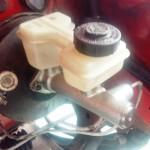 uno-turbo-mr-16-94