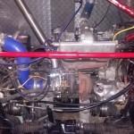 uno-turbo-mr-16-97