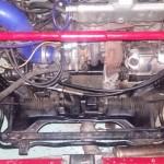 uno-turbo-mr-16-98
