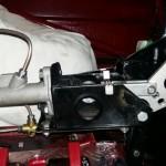 uno-turbo-mr-16-106