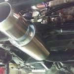 uno-turbo-mr-16-108
