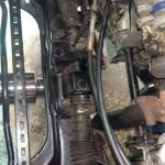 uno-turbo-mr-16-109