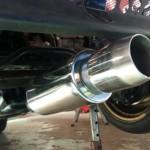 uno-turbo-mr-16-110
