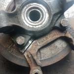 uno-turbo-mr-16-99