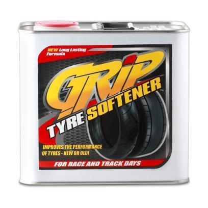 logo-grip-tyre-softener