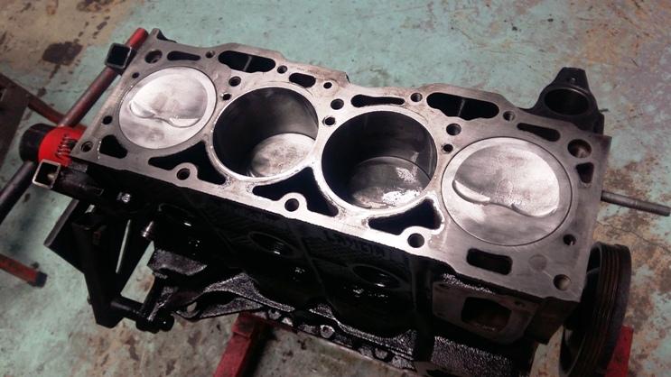 motorumbau-16-l