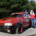 autosportat-5-kopie